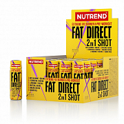fat-direct-shot-box-20-lahvicek-a-60ml-img-n52_hlavni-fd-3.jpg