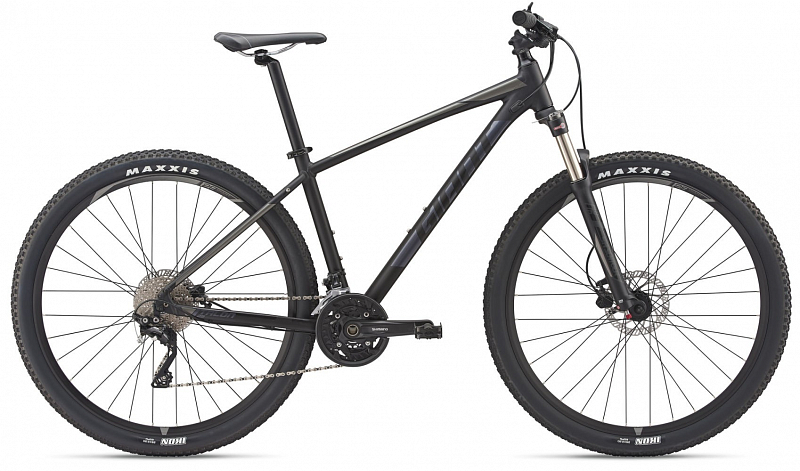 GIANT Talon 29er 1 Ge M